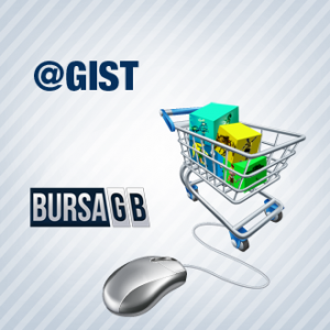 BursaGB is at GIST