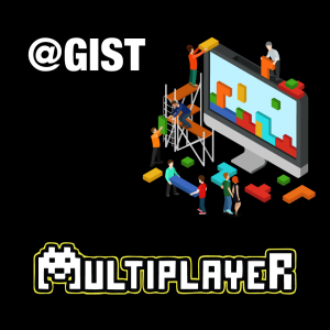 Multiplayer – GIST