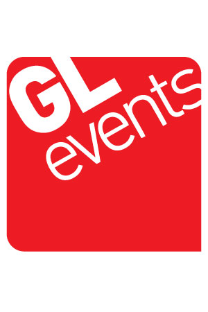 GL Events Logo (JPG)