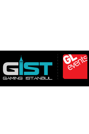 GL Events + GIST Logo (PDF)